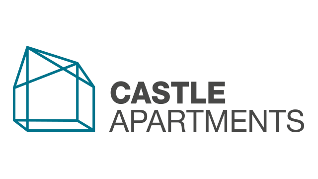 Castle Apartments